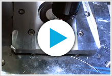 Plastic Welding Movie